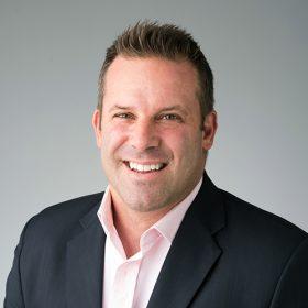 John-Blake-Sales-Breakthrough-Solutions